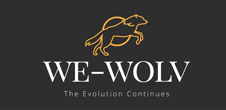 We-Wolv