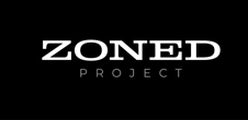 Zoned Project