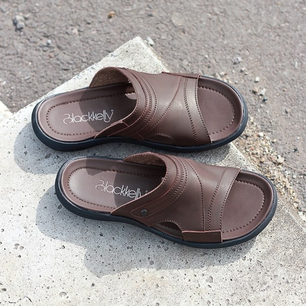 Sandal Casual Pria LRE BCL 284